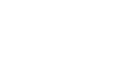 Aphrodita